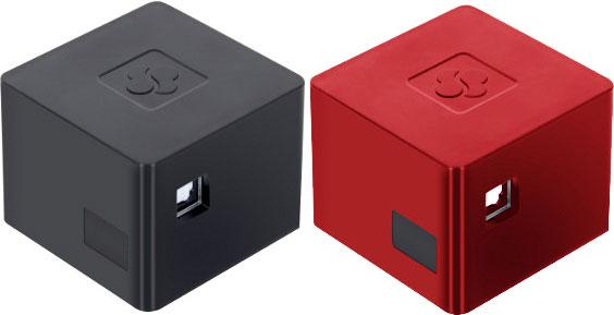 SolidRun cubox
