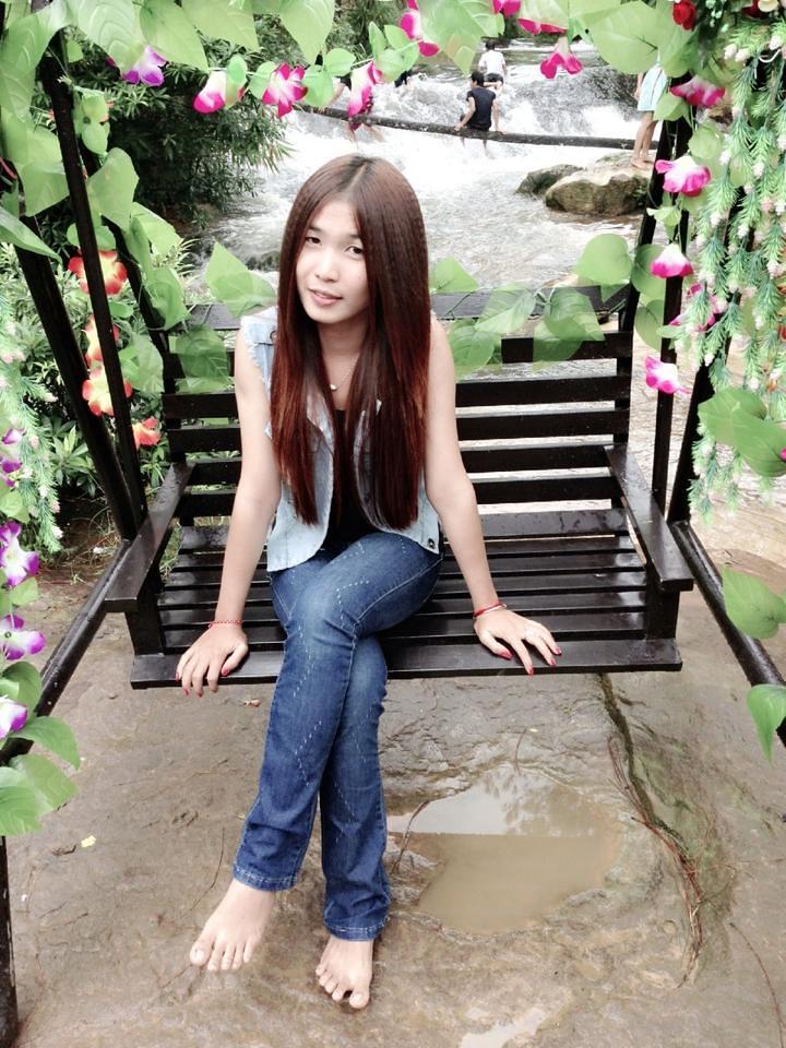Penh girls phnom Video: Hottest