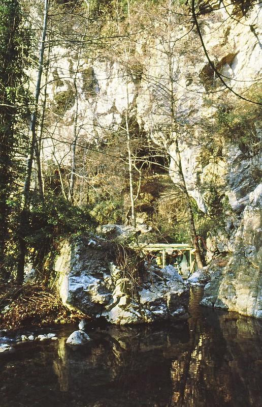 Val Pennavaira 1982-0025