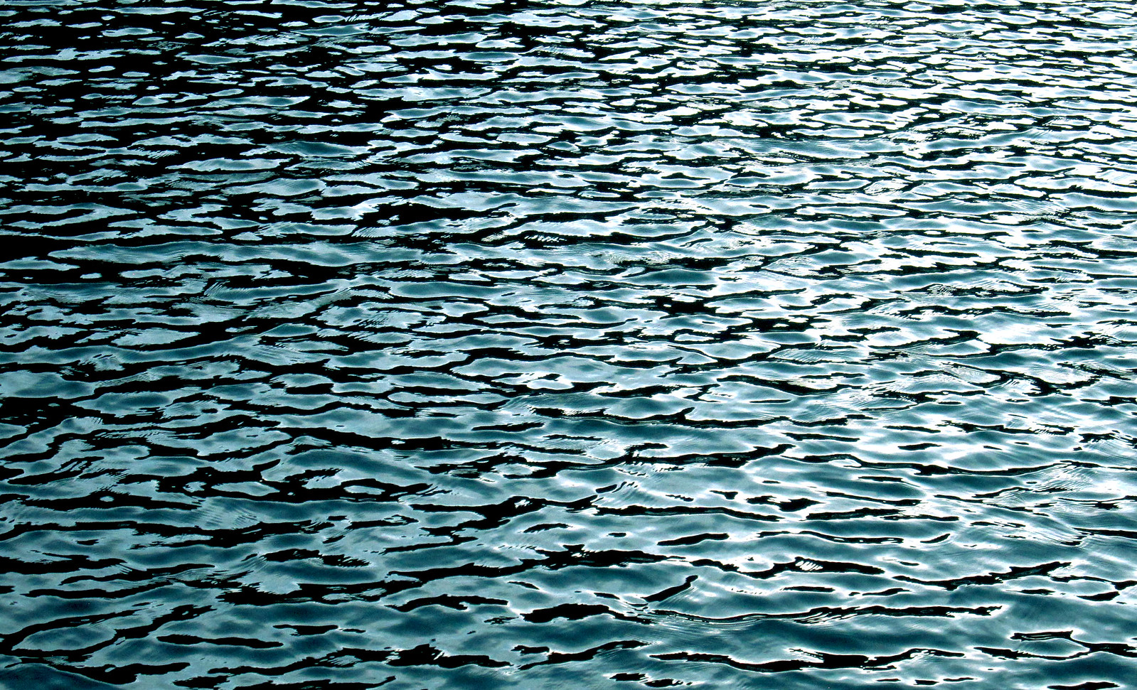 Lago Atitlan 123