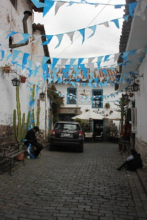 IMG_5487   by nubianomad