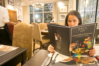 PAUL Boulangerie Patisserie Restaurant Salon de The - Our Awesome Planet-19.jpg   by OURAWESOMEPLANET: PHILS #1 FOOD AND TRAVEL BLOG