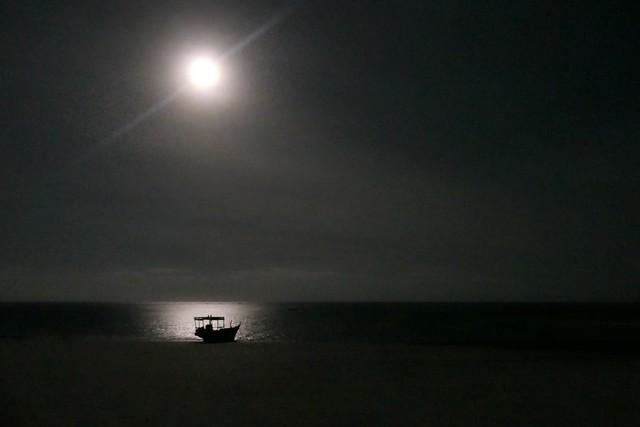 Unusual Zanzibar ... 💕 💞 💓