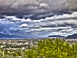 HDR | by Linko_ddm
