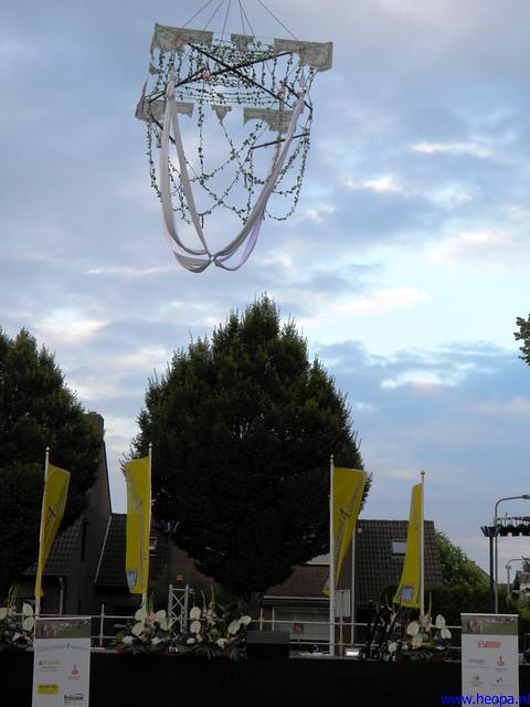 08-08-2012 De Opening  (09)