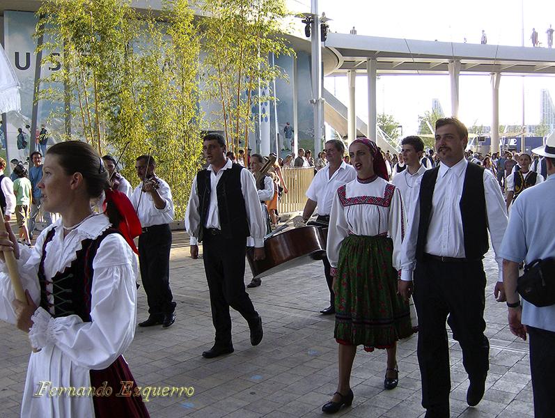 2008-09-01_2704