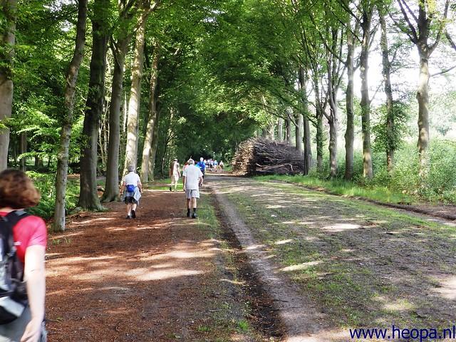 2014-06-07 Breda 30 Km. (26)