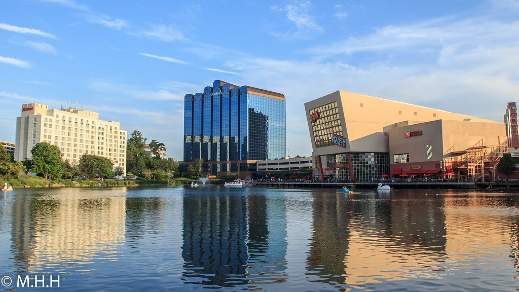 Rio Gaithersburg Md >> Rio Center Gaithersburg Md Mohamad Flickr