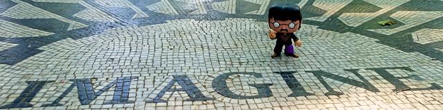 John Lennon 2: Imagine