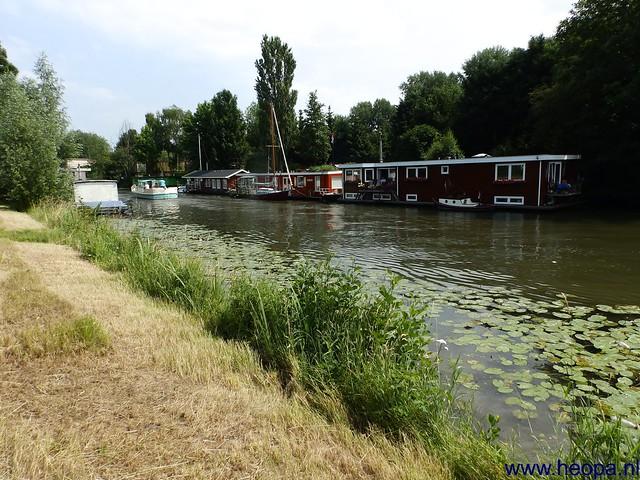 06-07-2013 Utrecht 37.5 Km (103)