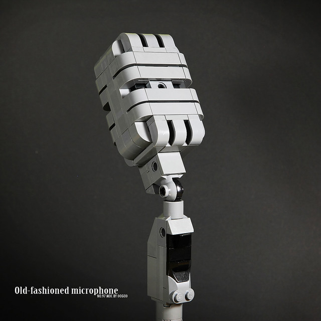 nEO_IMG_DOGOD_Old-fashioned microphone_05