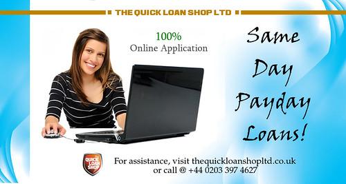 Same-Day-Payday-Loan -TQLS