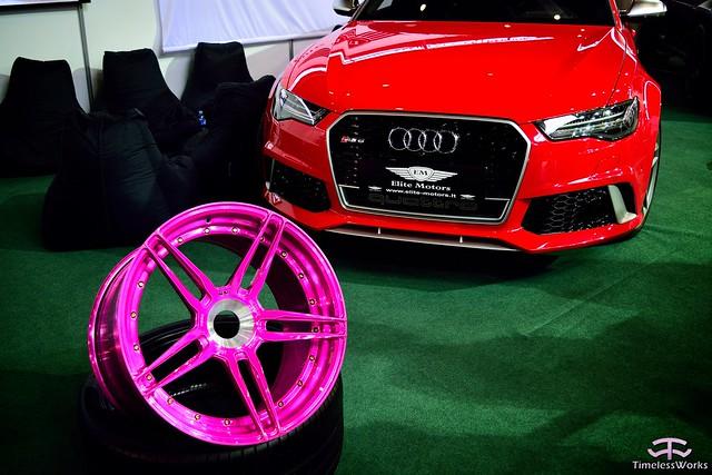 ADV05 M.V2 replica centerlock wheels?