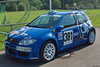 381 Fiat Punto S 1600