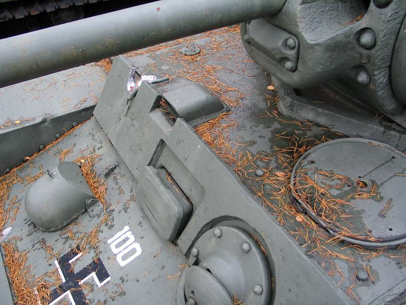 KV-1 obr 1942 (8)