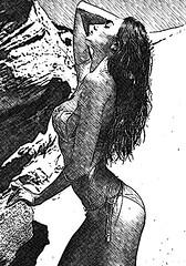 Sketch-Ero-020