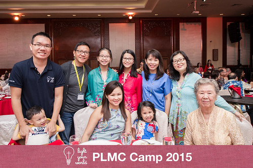 Group Photo-16 | by plmc