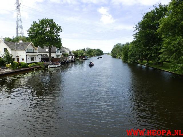 2015-06-20                Rijnsburg          35.5 Km (41)