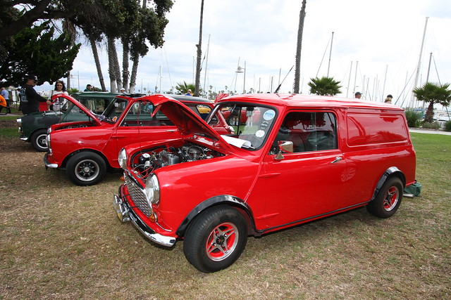 CCBCC Channel Islands Park Car Show 2015 003_zpsxrct6eaa