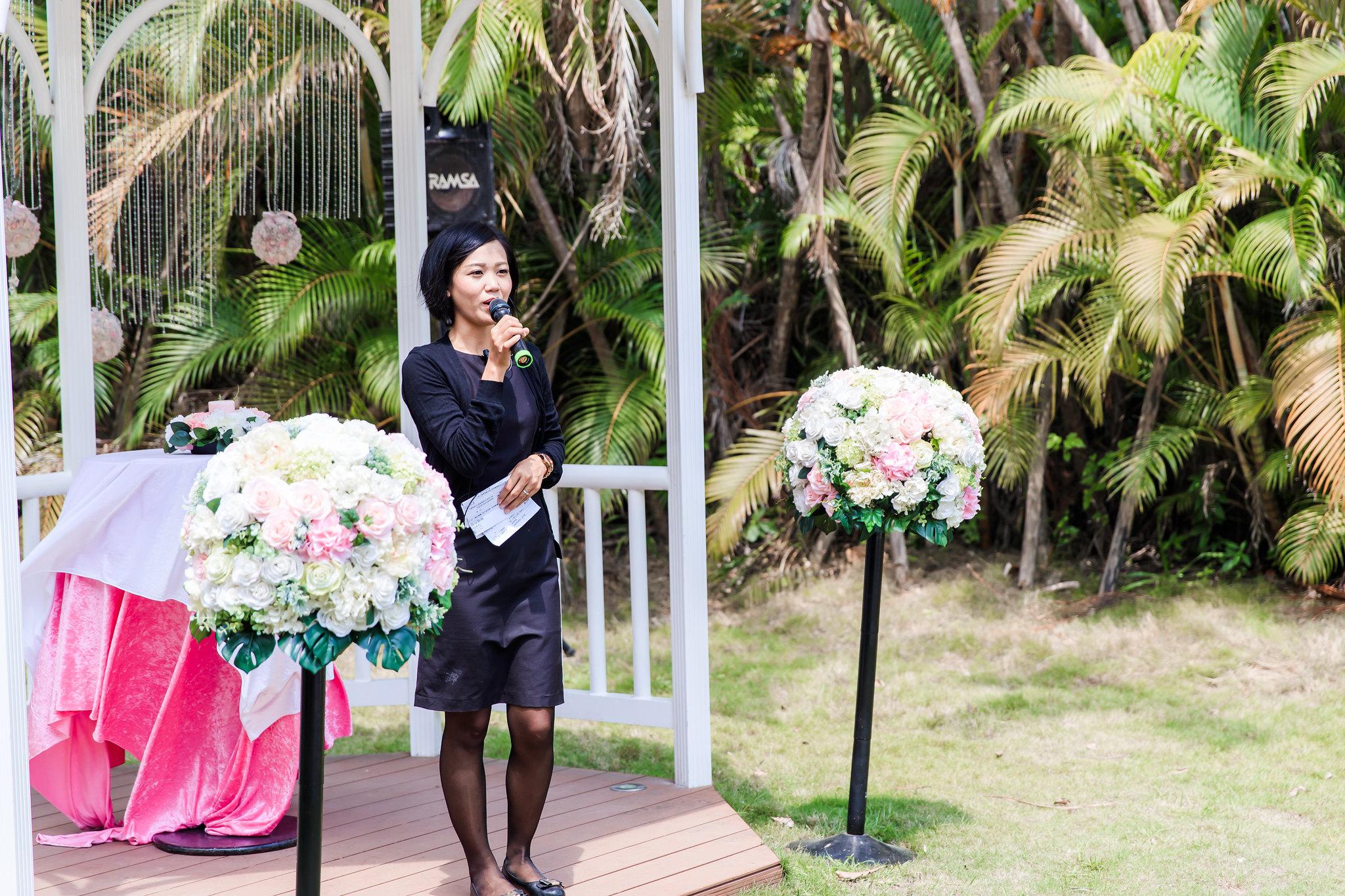 Wedding -43