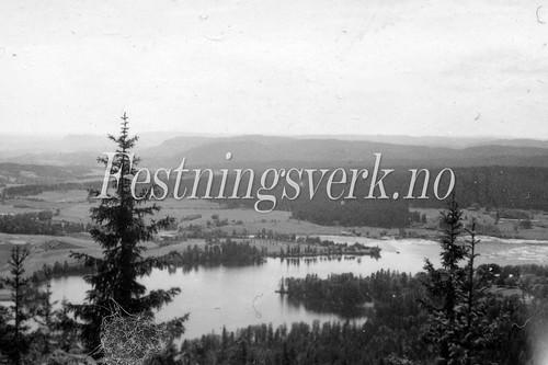 Oslo 1940-1945 (160)