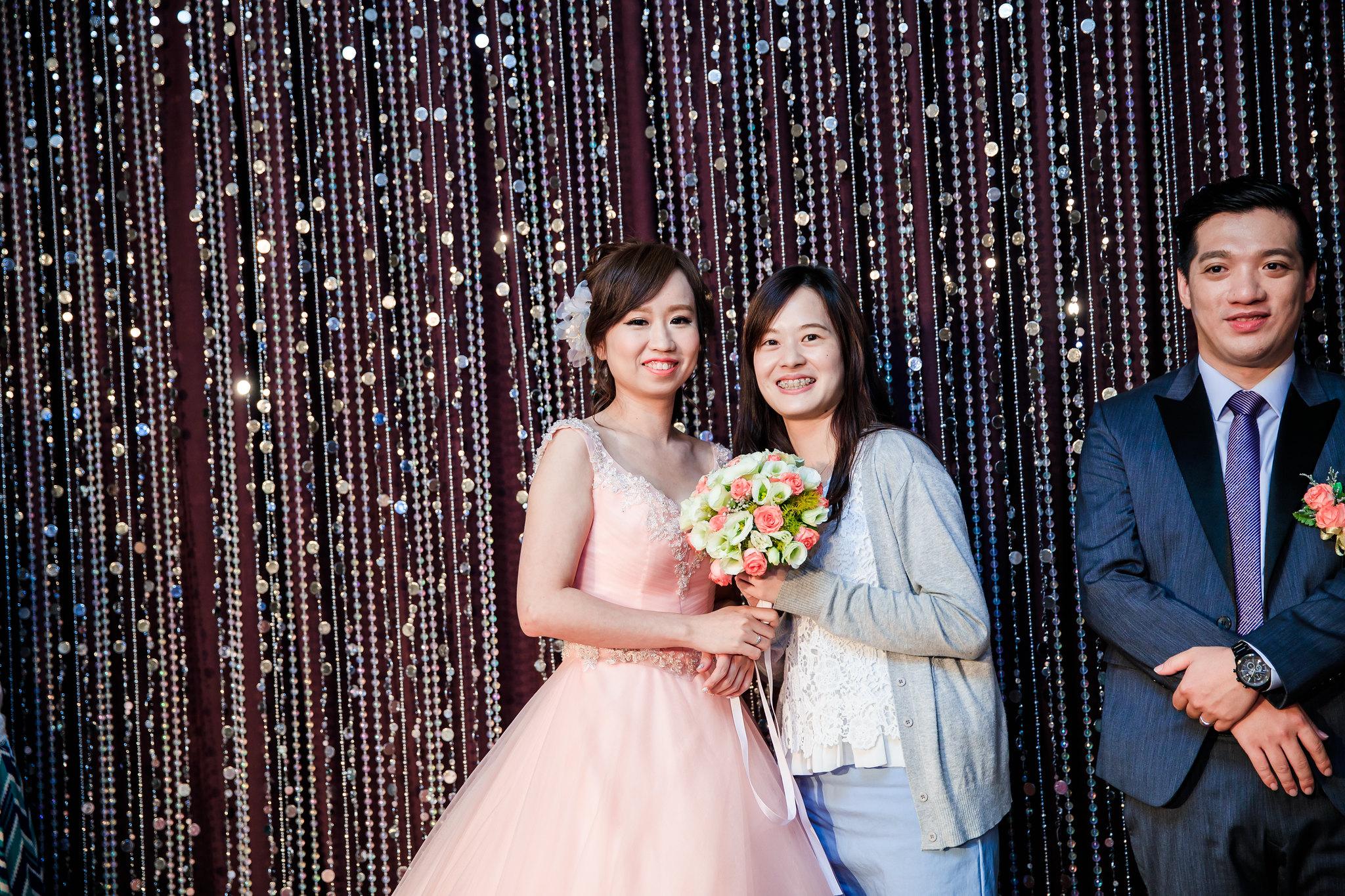 Wedding -204