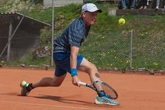 Ochsner Open 2015