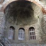 Viajefilos en Arles 025