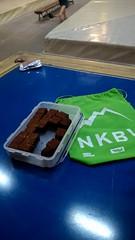 NKBV-Brownie2.jpg