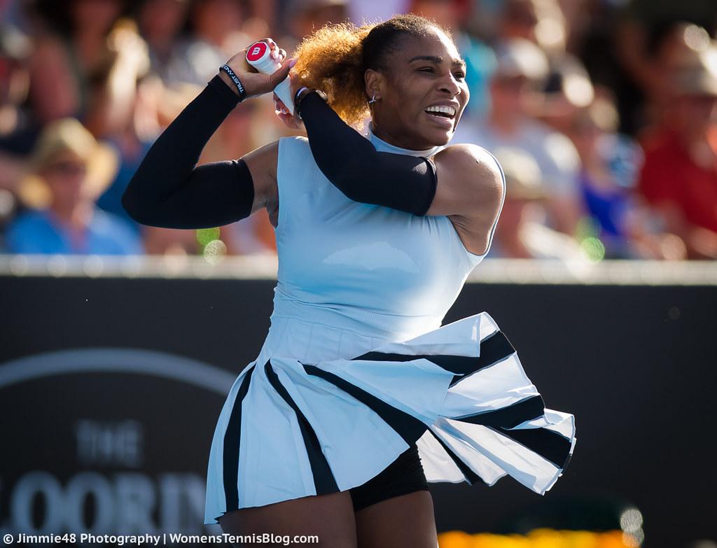 611fc79e9fbcb9 Serena Williams