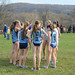 XC Sectionals Girls C