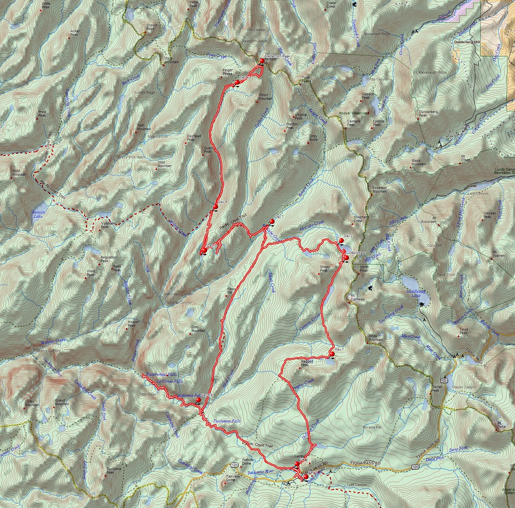 Yosemite Topo Map on yosemite area map, yosemite trails map, yosemite wawona map, yosemite lost brother, tenaya yosemite topographic map, curry village yosemite map, yosemite wallpaper, yosemite region map, yosemite high sierra topographic map, yosemite backcountry map, yosemite campground map, yosemite wildfire, yosemite hotel map, yosemite on map, yosemite map california, yosemite falls map, yosemite valley map, yosemite road map, yosemite hiking trails, yosemite lodging map,