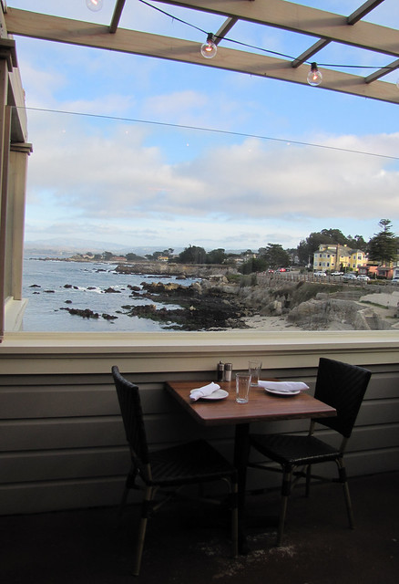 Best Romantic Restaurants In Monterey County For Any Budget