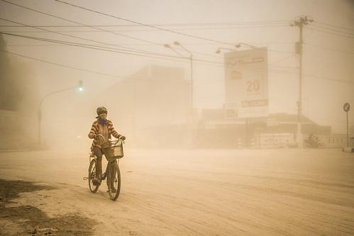 rain canon indonesia java post 14 solo ash february abu eruption vulcano apocalyptic hujan 2014 {vision}:{text}=0511 {vision}:{sunset}=0631 {vision}:{sky}=0567 kedul