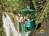 aerial_tram_pacific_rain_forest_tour_picture_1b (Copy)