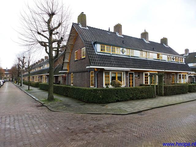 11-01-2014 Rijswijk   RS80    25 Km  (77)