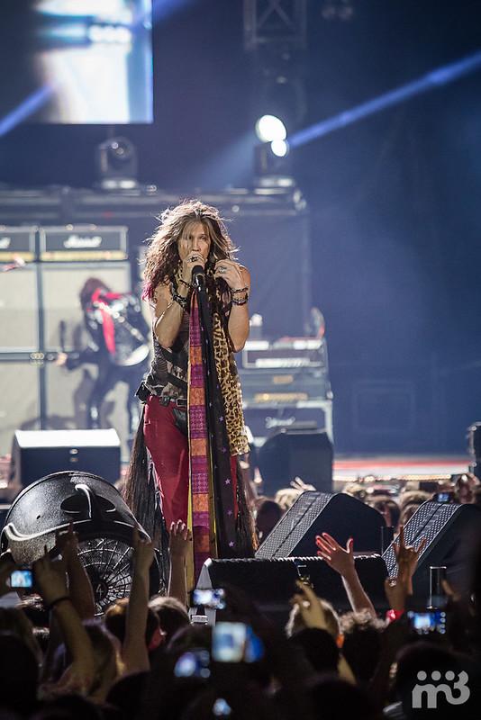 2014-05-27_SCC_Aerosmith-2248