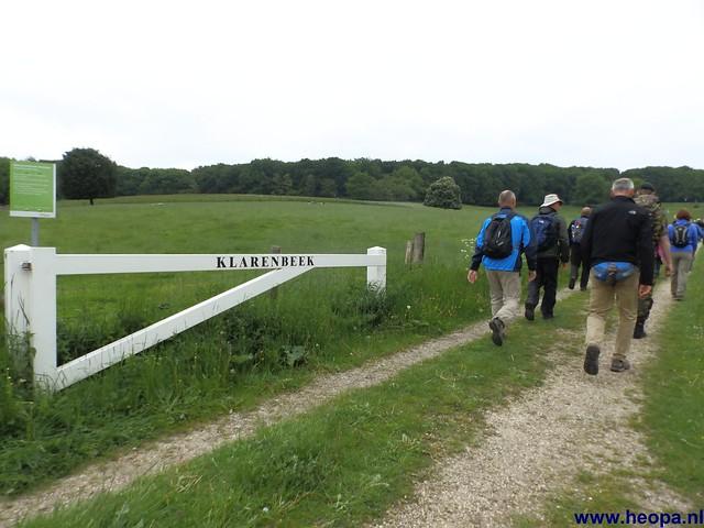 01-06-2013 Arnhem 32.05 Km (64)