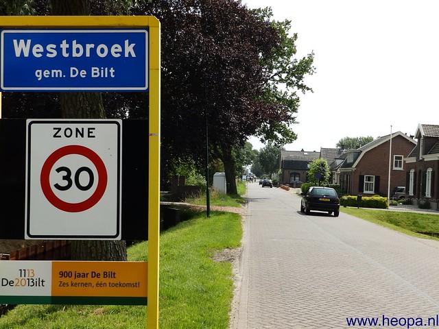 06-07-2013 Utrecht 37.5 Km (80)