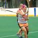 Girls Box Lacrosse July 7