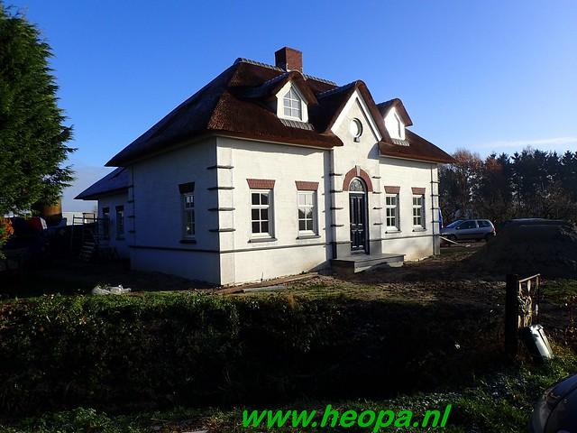2016-12-03         Geldermalsen        27 Km (71)