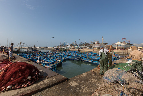 Essaouira 2-21