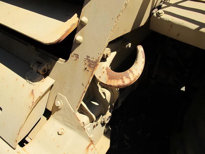 BTR-152V1 (5)