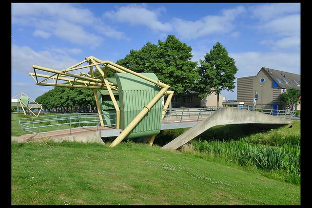 zoetermeer floriade 1992 follie b 02 wouda arch (morapad)