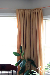curtains2 | by Lorenna Buck