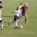 BCS RAMS Soccer 2013