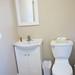 2013-05-02-Mens Restroom Renovations