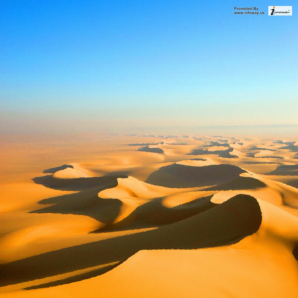 Hd Wallpapers Sahara Desert Eygpt Ipod Backgrounds Wallpap