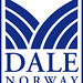 foto: Dale of Norway