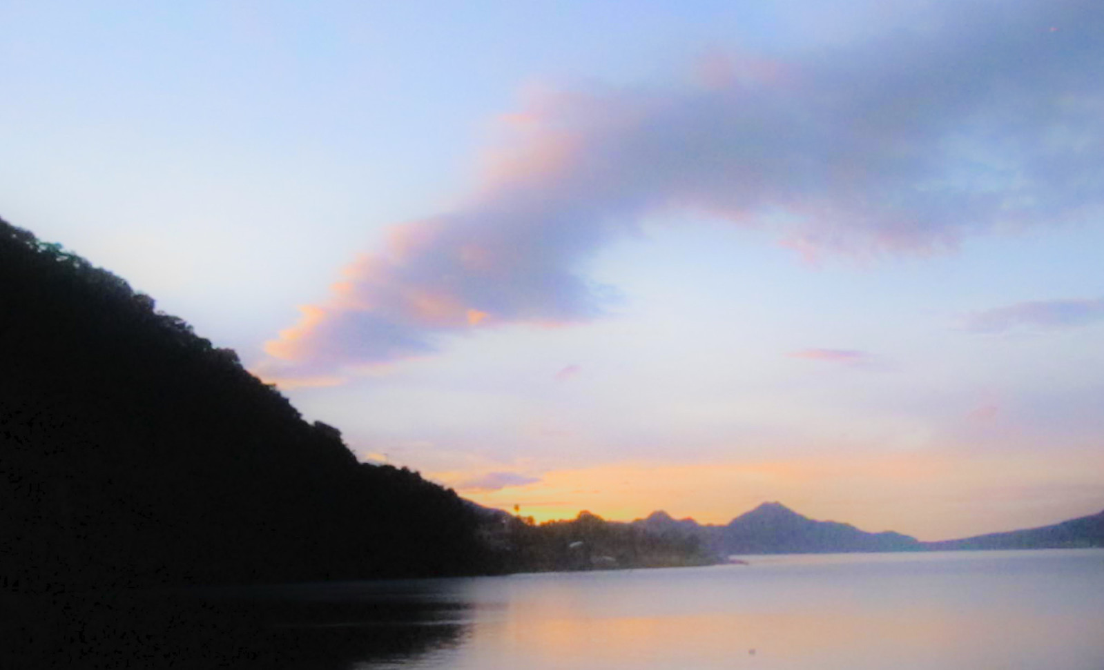 Lago Atitlan 07
